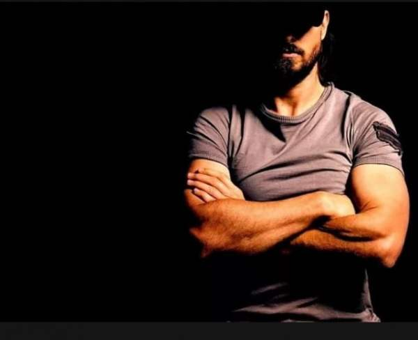 Прикольные картинки на аватарку для мужчин (35 фото ...