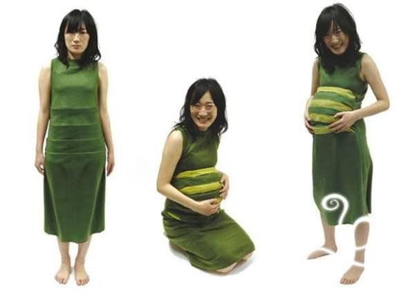Смешная одежда - прикольные картинки (37 фото ...