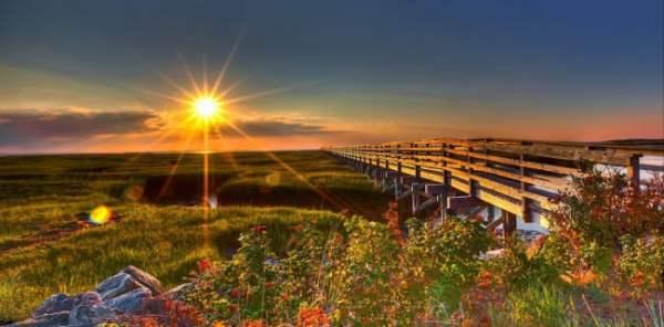 Природа - красивые картинки (40 фото) • Прикольные ...