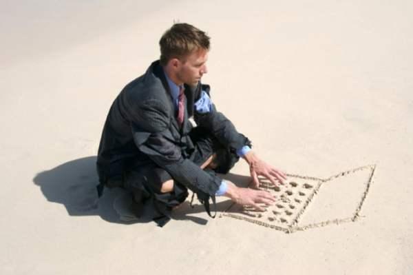 Прикольные картинки про заработок в интернете (30 фото ...