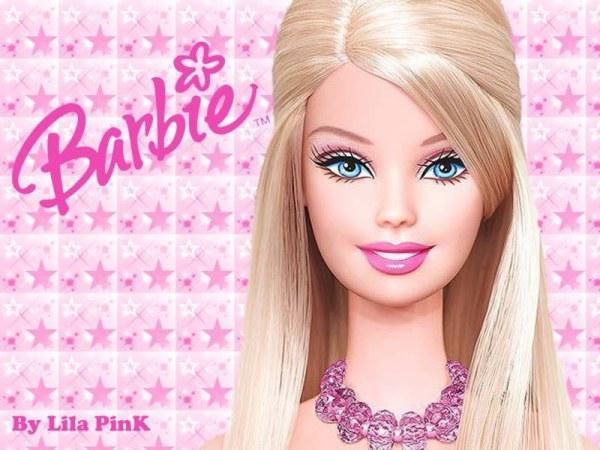 Барби - красивые картинки (37 фото) • Прикольные картинки ...