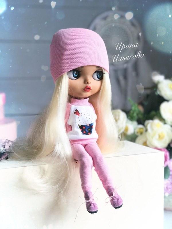 Куклы - красивые картинки (40 фото) • Прикольные картинки ...