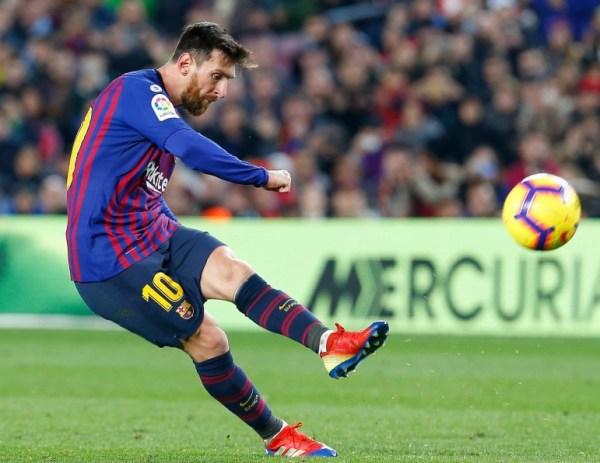 Футбол - красивые картинки (37 фото) • Прикольные картинки ...