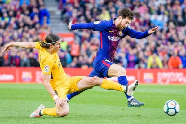 Футбол - красивые картинки (37 фото)