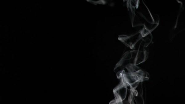Черный фон - красивые картинки (37 фото) • Прикольные ...