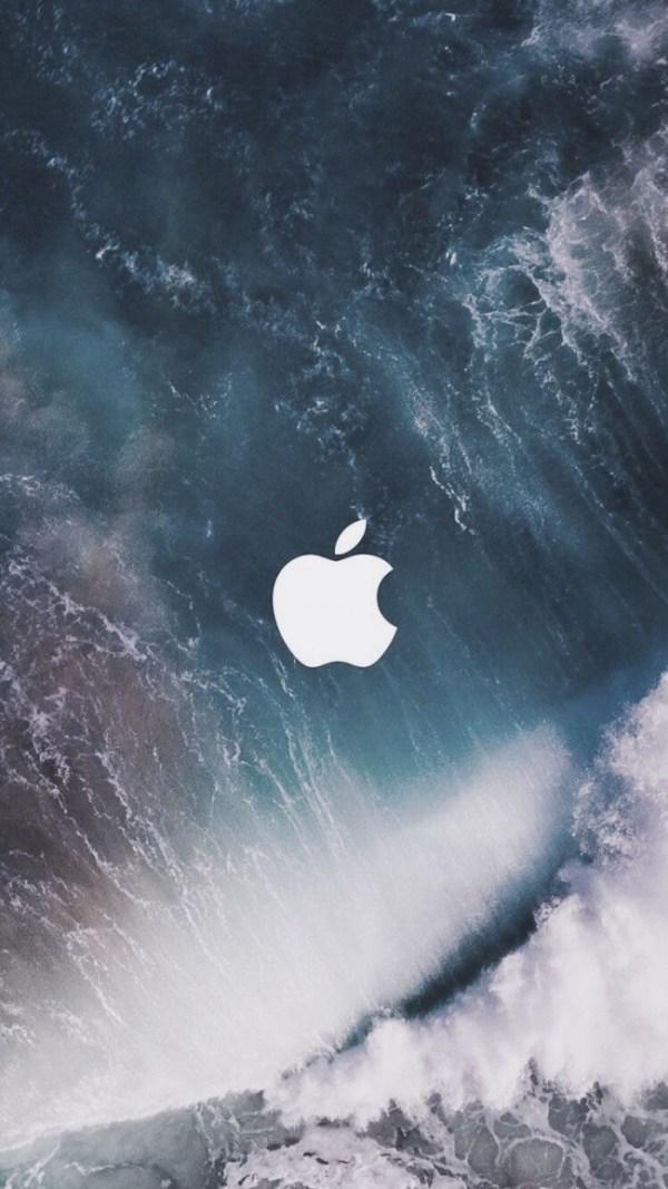 Красивые картинки на айфон iPhone 40 фото