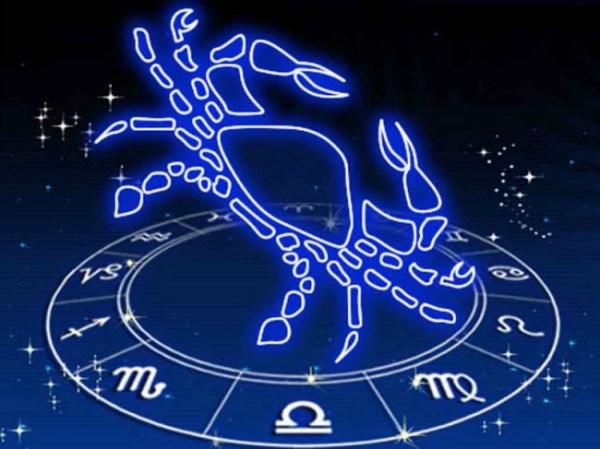 Знаки зодиака - картинки и рисунки (40 фото)
