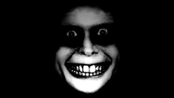 Страшные картинки (40 фото) • Прикольные картинки и позитив