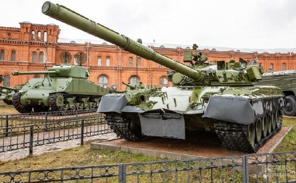 Картинки артиллерия (37 фото) • Прикольные картинки и позитив