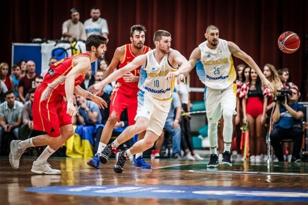 Картинки баскетбол (40 фото) • Прикольные картинки и позитив