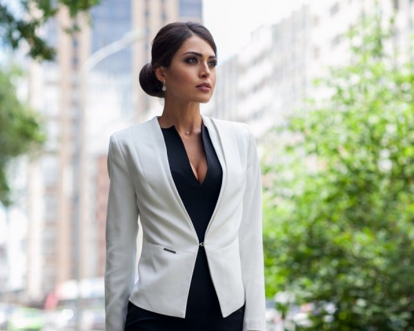 Картинки бизнес-леди (35 фото) • Прикольные картинки и позитив