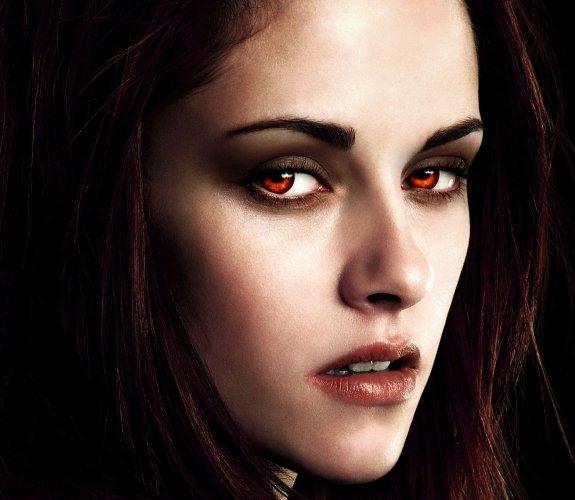 Картинки вампиры (40 фото) • Прикольные картинки и позитив