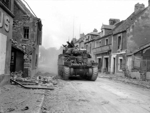 Картинки Вторая мировая война (40 фото) • Прикольные ...