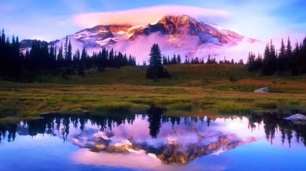 Красивые картинки высокого разрешения (40 фото ...