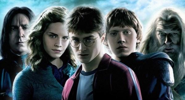 Картинки Гарри Поттер (40 фото) • Прикольные картинки и ...