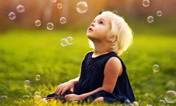 Дети - красивые картинки (40 фото) • Прикольные картинки и ...