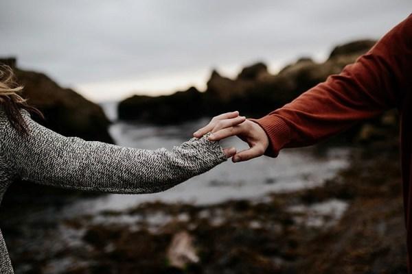 Картинки две руки (37 фото) • Прикольные картинки и позитив