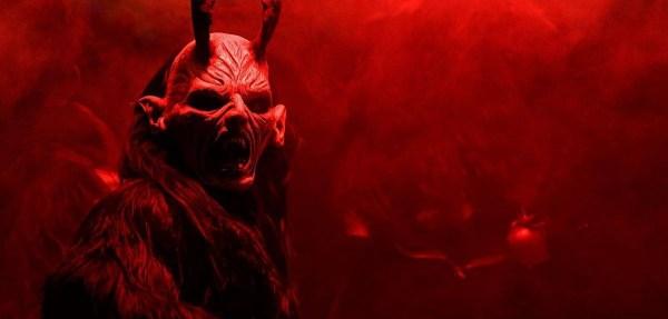 Картинки дьявол (30 фото) • Прикольные картинки и позитив