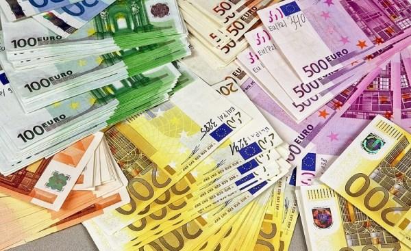 Картинки евро (40 фото) • Прикольные картинки и позитив