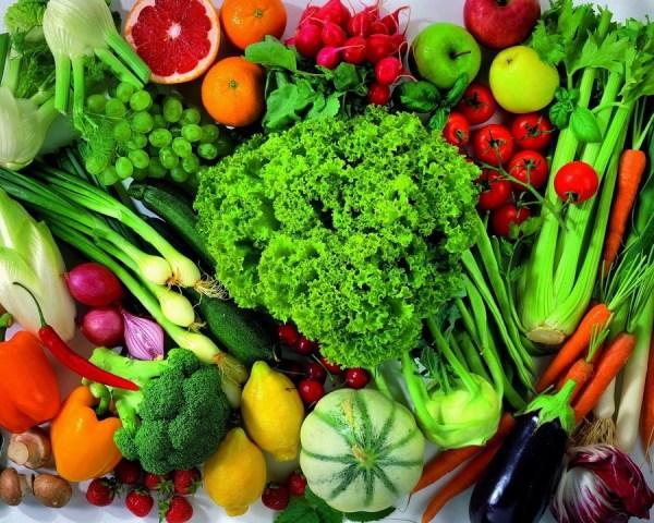 Картинки здоровое питание (40 фото) • Прикольные картинки ...