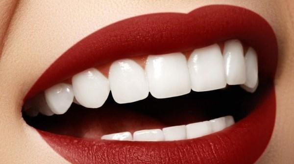 Картинки зубы (35 фото) • Прикольные картинки и позитив