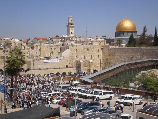 Картинки Иерусалим (25 фото) • Прикольные картинки и позитив