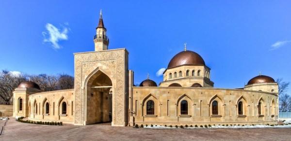 Картинки ислам (20 фото) • Прикольные картинки и позитив