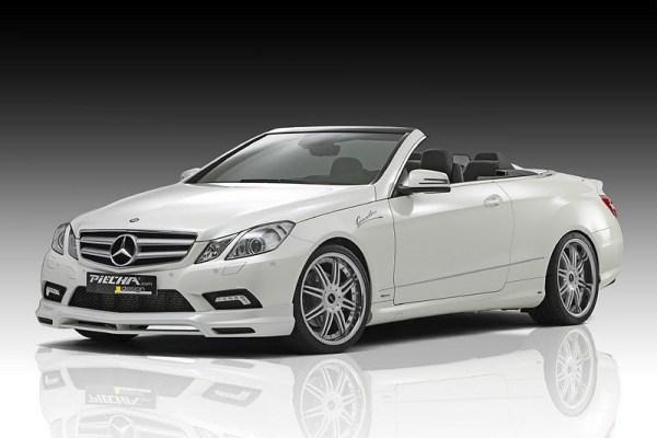 Картинки мерседес - Mercedes (40 фото) • Прикольные ...