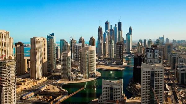 Картинки ОАЭ (25 фото) • Прикольные картинки и позитив