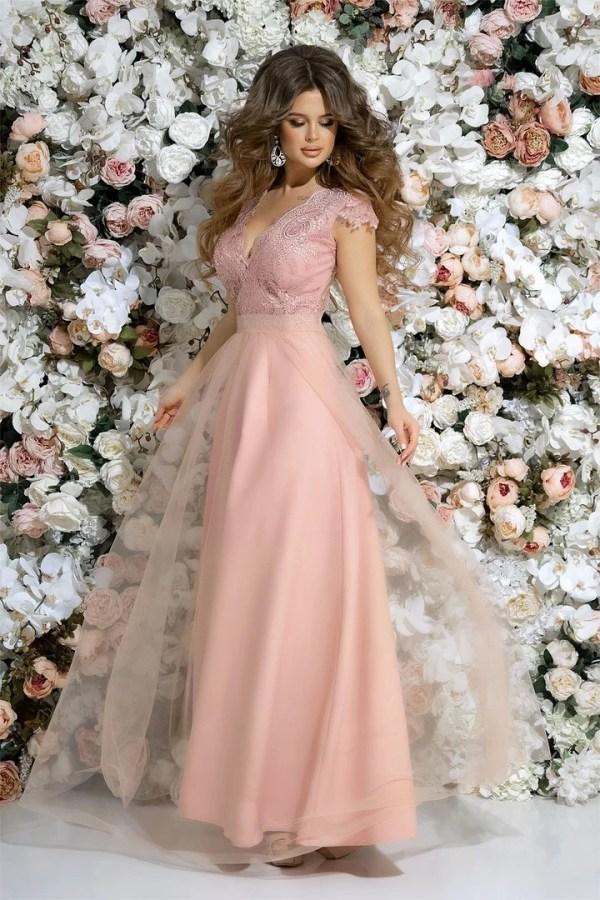 Платья - красивые картинки (40 фото) • Прикольные картинки ...