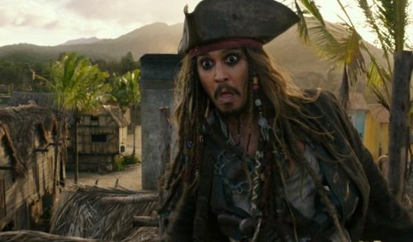 Картинки пираты (35 фото) • Прикольные картинки и позитив