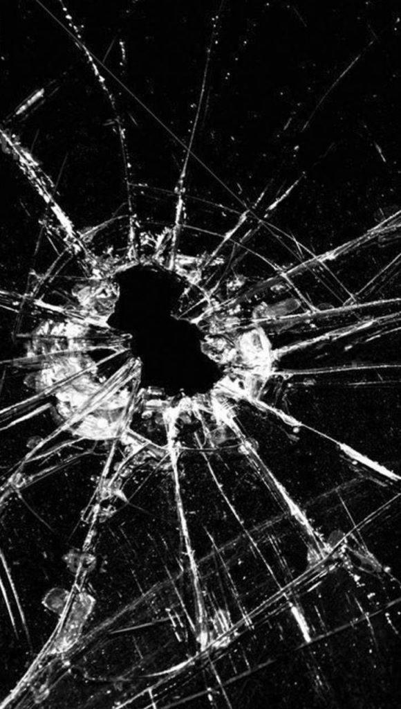 Картинки разбитого экрана (20 фото) • Прикольные картинки ...