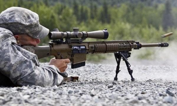 Картинки снайперы (25 фото) • Прикольные картинки и позитив