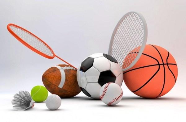 Картинки спорт (40 фото) • Прикольные картинки и позитив