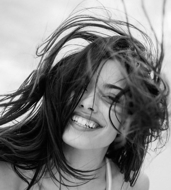 Картинки счастливая женщина (37 фото) • Прикольные ...
