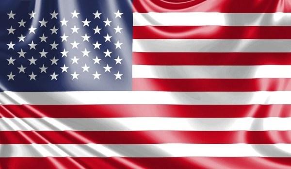 Картинки флаг США (30 фото) • Прикольные картинки и позитив