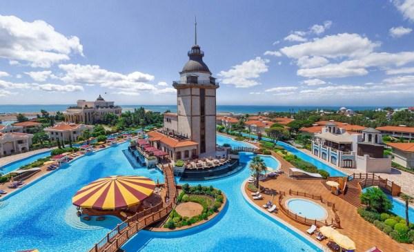 Турция - красивые картинки (40 фото) • Прикольные картинки ...