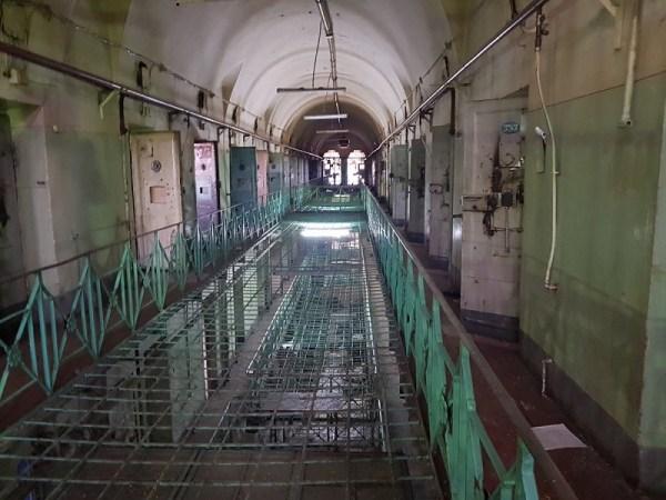 Картинки тюрьма (40 фото) • Прикольные картинки и позитив