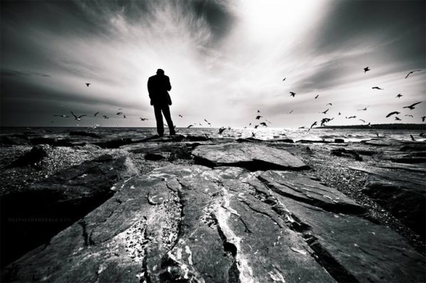 Картинки тяжело на душе (40 фото) • Прикольные картинки и ...