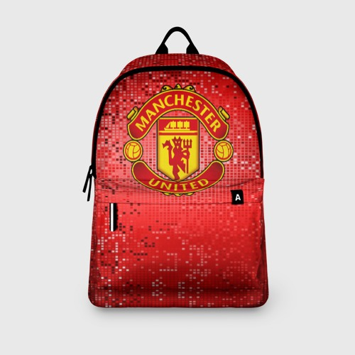Эмблема, торговая марка, спорт png 3840x2160px 361.1kb; Картинки ФК Манчестер Юнайтед (30 фото) • Прикольные