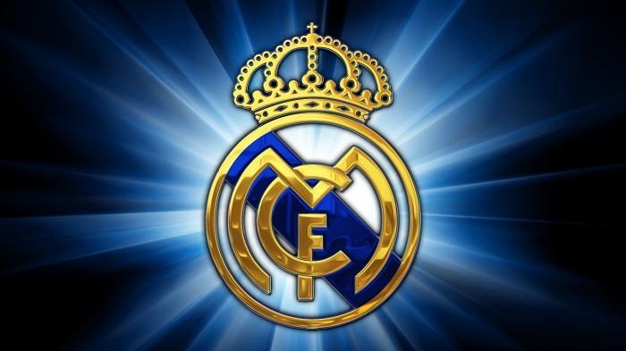 Объемная эмблема фк ливерпуль ! Картинки ФК Реал Мадрид (30 фото) • Прикольные картинки и