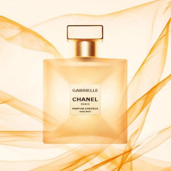 Шанель - красивые картинки (40 фото) • Прикольные картинки ...