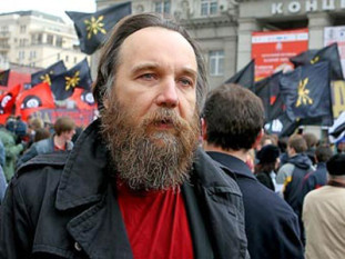 Dugin21