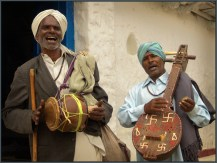 Indian_village_musicians