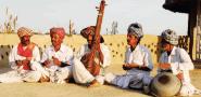 Song_of_the_desert