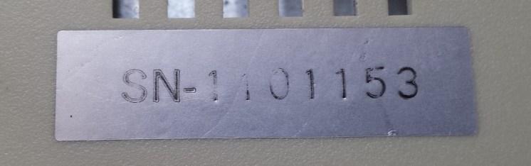 oki-16
