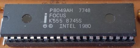 ok102-intel