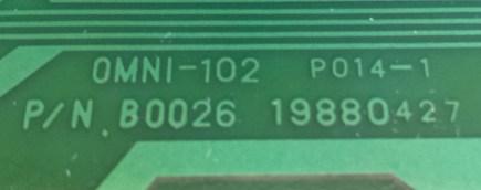 ok102-pcb1
