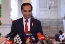 Kabar Gembira! Jokowi Teken Aturan Baru Mengenai Pajak Penghasilan Untuk Penanaman Modal Sumber: Kabar Gembira! Jokowi Teken Aturan Baru Mengenai Pajak Penghasilan Untuk Penanaman Modal | KlikLegal