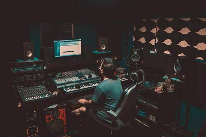 3 Tips untuk Pencipta Lagu dalam Memilih Music Publisher yang Tepat